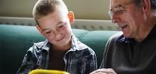 Szociális programok - Szépkorúaknak és nem csak szépkorúaknak