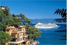 Mediterrán hajóutak