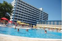 Hotel Aurora**