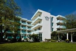 Mirage Medspa Hotel ****