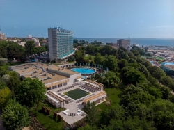 Ana Hotels Europa Eforie Nord ****