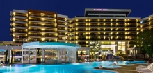 Flamingo Grand Hotel *****