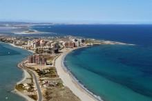 Spanyolország - Costa Blanca