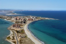 Spania - Costa Blanca